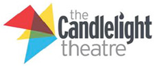 The Candlelight Theatre